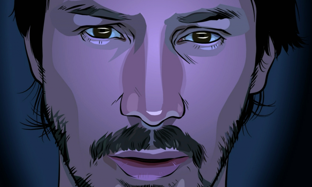 ICYMI Review: A Scanner Darkly