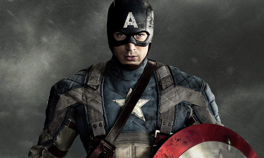 State of the Franchise: Captain America