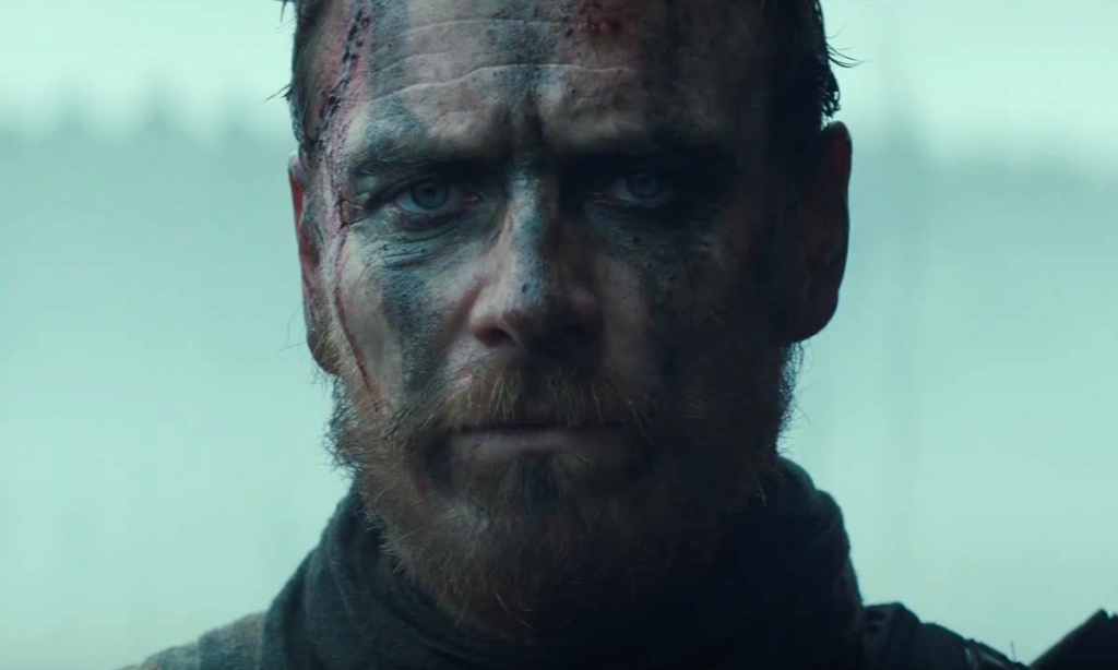 ICYMI Review: Macbeth