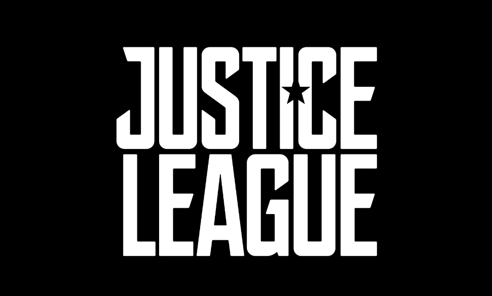 Justice League Comic-Con Trailer Released