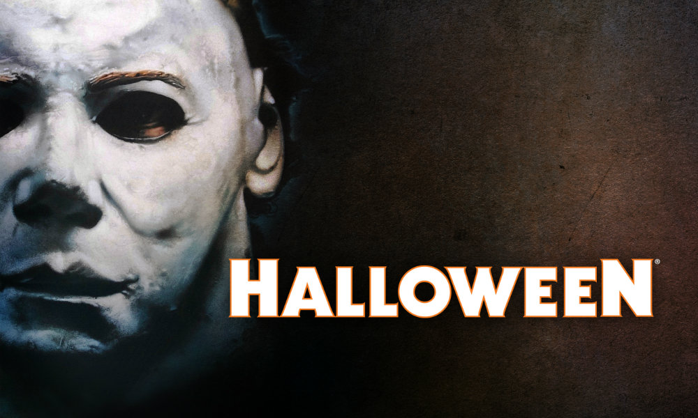 Best & Worst: Halloween