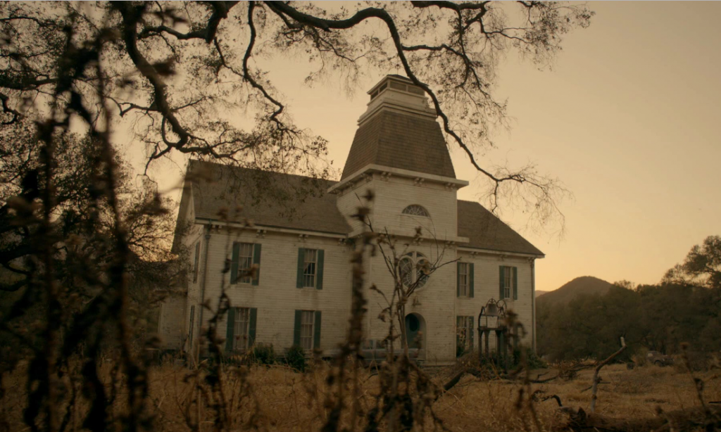 American Horror Story: Roanoke Wrap-Up