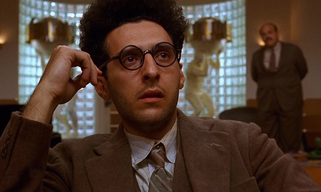 ICYMI Review: Barton Fink