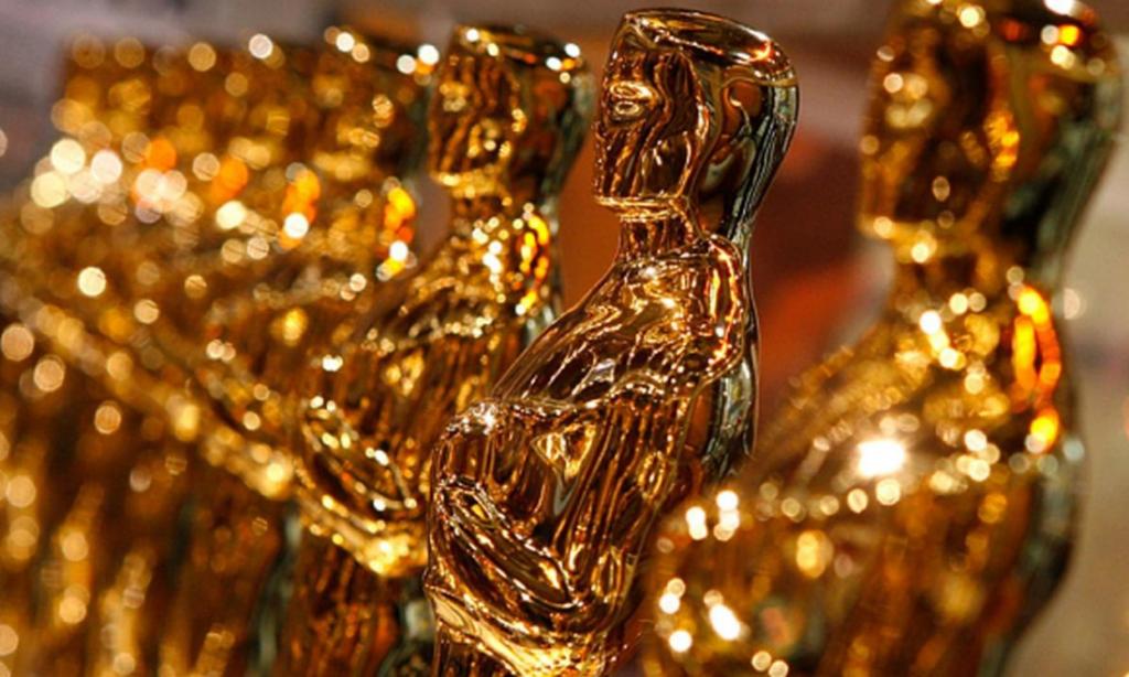 Cinema Smack's 2017 Oscar Predictions