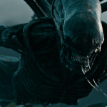 In Theaters Review – Alien: Covenant