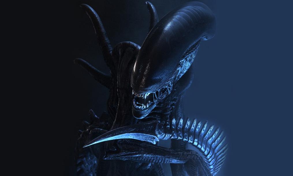 Best & Worst: Alien