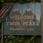 Will the return of Twin Peaks live up to the hype?