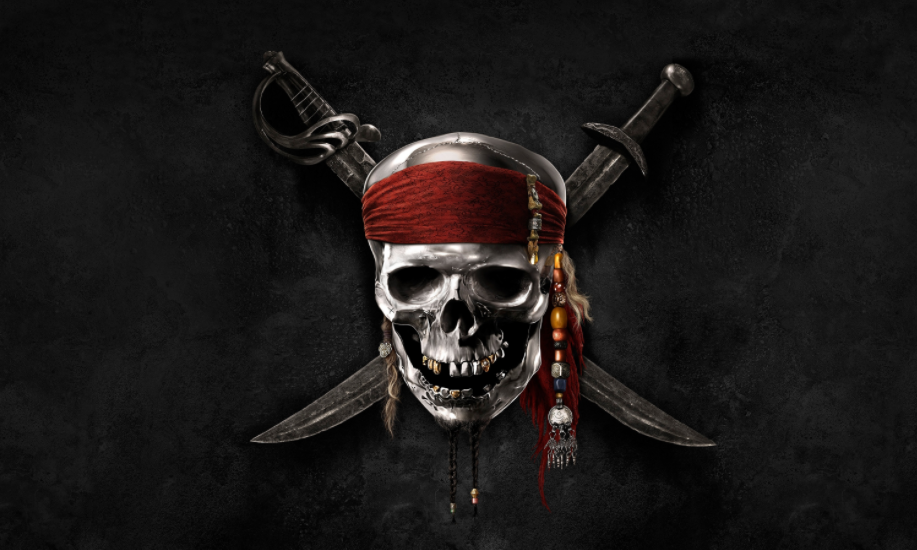 State of the Franchise: Pirates of the Caribbean