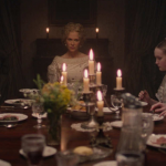 In Theaters Review: The Beguiled