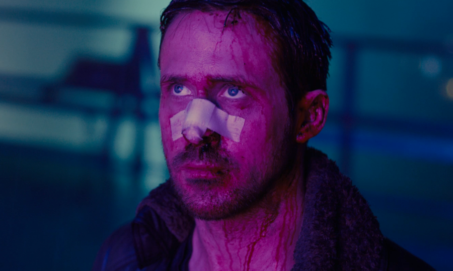 Blade Runner 2049 Trailer #2 Released