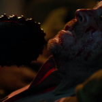Leatherface Trailer Released