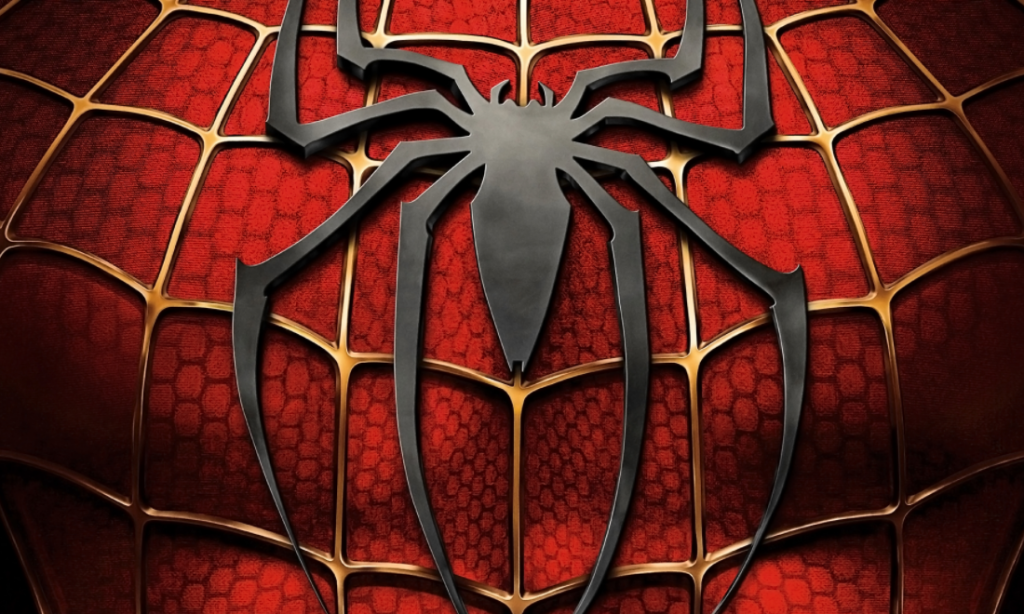 State of the Franchise: Spider-Man