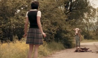 Leatherface Trailer #2 Released