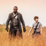 In Theaters Review: The Dark Tower