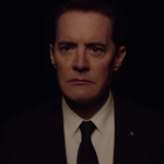 Twin Peaks: The Return Wrap-Up