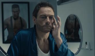 Jean-Claude Van Johnson Trailer Released