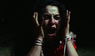 Indie Film Review: Inhumanity