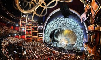 Is an Outstanding Achievement in Popular Film Oscar a good idea?