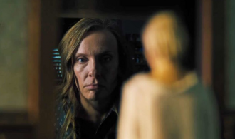 Is Hollywood in the midst of a horror film renaissance?