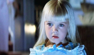 ICYMI Review: Poltergeist