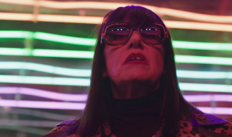 Indie Film Review: The Queen of Hollywood Blvd