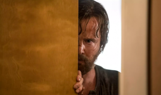 Netflix Original Review – El Camino: A Breaking Bad Movie