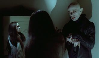 ICYMI Horror Review: Nosferatu the Vampyre