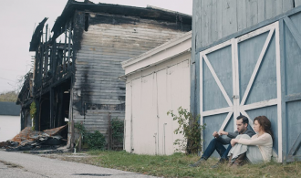 Indie Film Review: Union Bridge