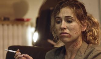 Indie Film Review: Dead Dicks