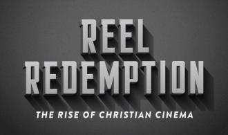 Indie Film Review: Reel Redemption