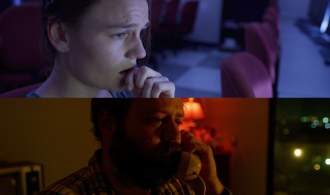 Indie Film Review: Last Call