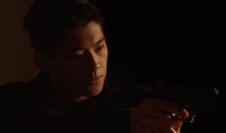 Short Film Review: Instrument Assassins